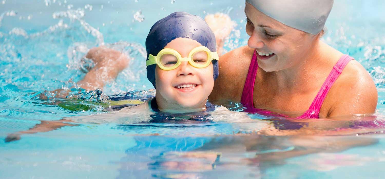 Learn to swim accessories australia