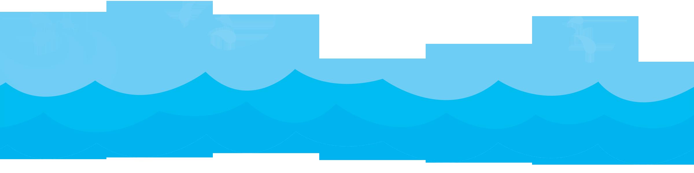aquanatal prenatal post natal waterbabies thebarton aquatic centre rh thebartonaquatic com
