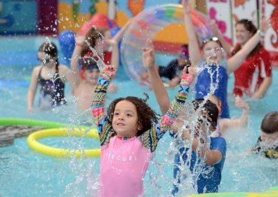 swimschool_01