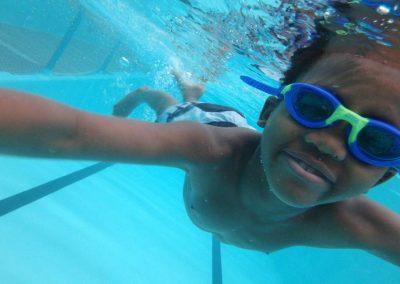 swimschool_02