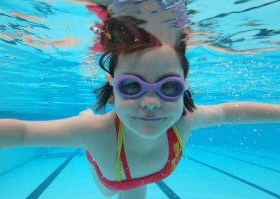 swimschool_03