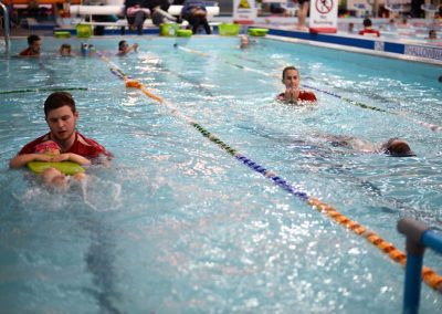 swimschool_04