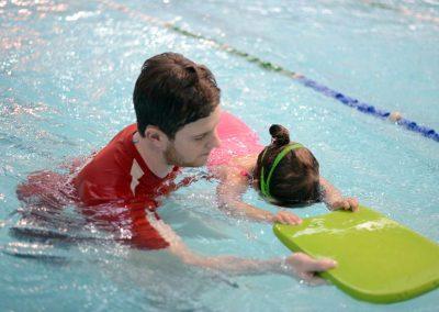swimschool_05