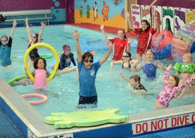 swimschool_07