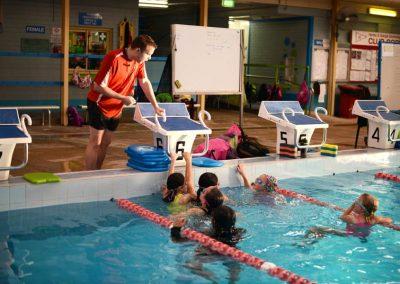 swimschool_08